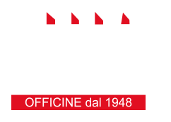 Castello Officine - Textile Machinery Company